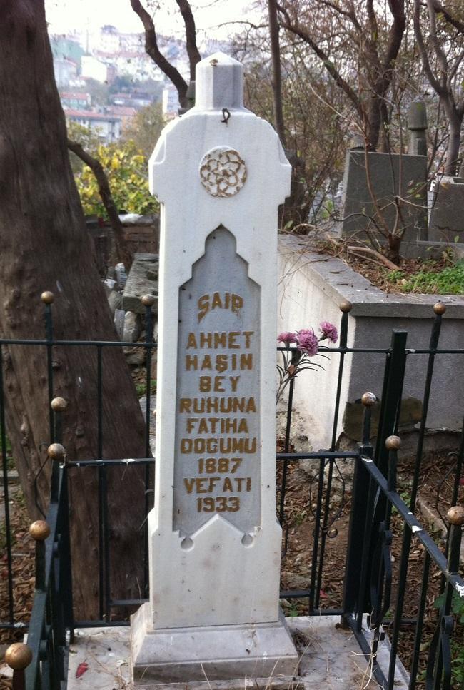 C:\Users\alialpercetin\Desktop\AHMET HAŞİM\Ahmet_Hasim_kabri_ eyupsultan mezarlıgı.jpg