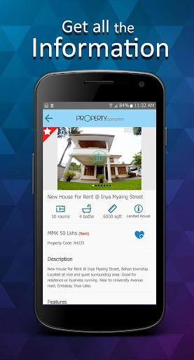 玩免費遊戲APP|下載Property.com.mm app不用錢|硬是要APP