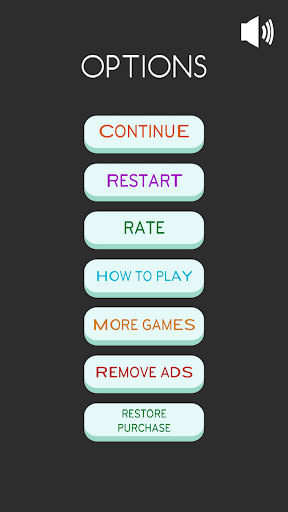 2048 Renew|玩解謎App免費|玩APPs