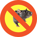 Anti ratto icon