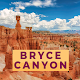 Bryce Canyon Utah Tour Guide Download for PC Windows 10/8/7