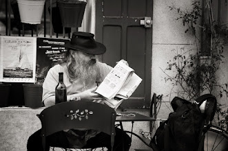 Photo: Denys Pastré