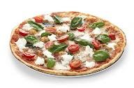 Pizzaexpress photo 6