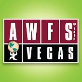 AWFS Fair 2015