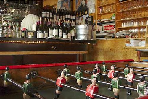 Photo Bar-Tabac