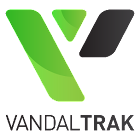 VandalTrak icon