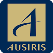 Ausiris Gold Investment Trade