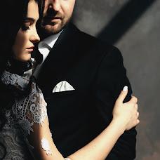Wedding photographer Pavel Dubovik (Pablo9444). Photo of 22.09.2017