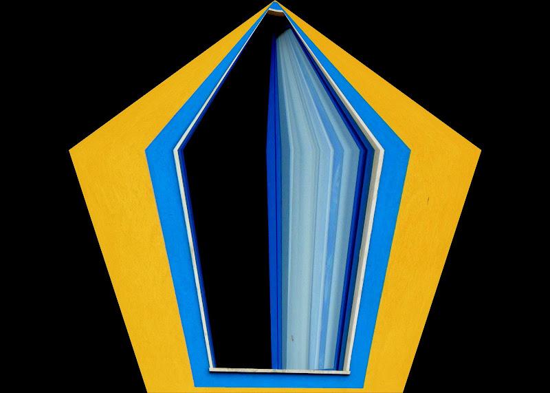 geometria e colore di mariateresacupani
