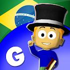 GraphoGame Brasil
