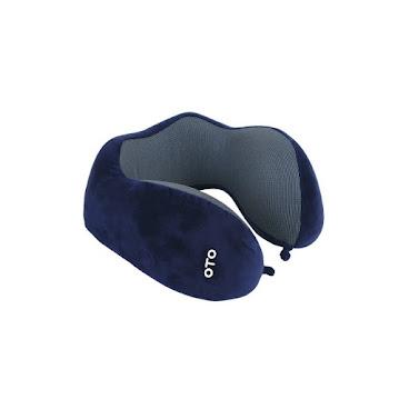 OTO 頸椎枕 (NR-103)  test