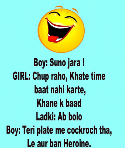 Funny Jokes Pictures - Android Apps on Google Play