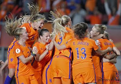 Nederland, Denemarken, Italië en Oostenrijk halen de sloophamer boven