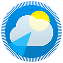 StationWeather - METAR & TAF Aviation Weather icon