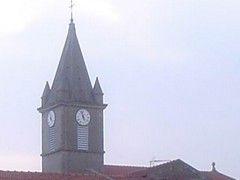 photo de Eglise de Sécheras