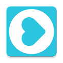 EV Charging by NewMotion icon