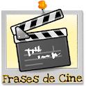 Frases de Cine de  Peliculas icon