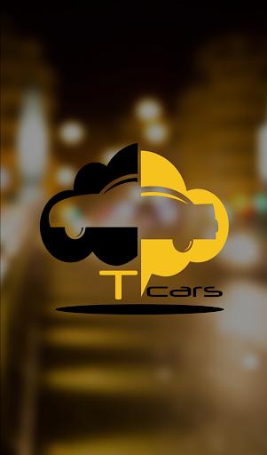 Tcars Driver