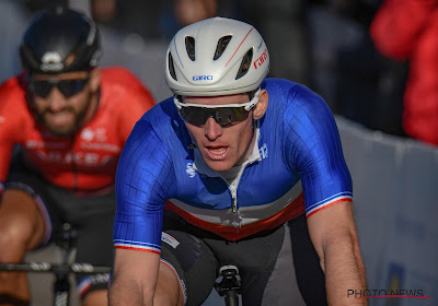 Hoogdag voor Groupama-FDJ in de Ronde van Valencia: Arnaud Démare haalt het in slotetappe, eindzege voor Stefan Küng