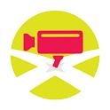 TVideo icon
