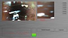 幽霊カメラ(Beta)のおすすめ画像1