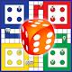 Ludo Smart (game)
