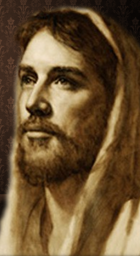 The Bible Images screenshot 20