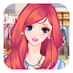 Beauty girl dress up diary - fashion girls game (game)