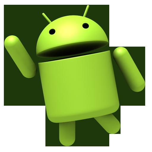 DevApps World avatar image