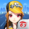 Garena Speed Drifters APK Icon