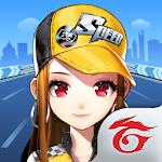 Garena Speed Drifters 1.10.3.13624