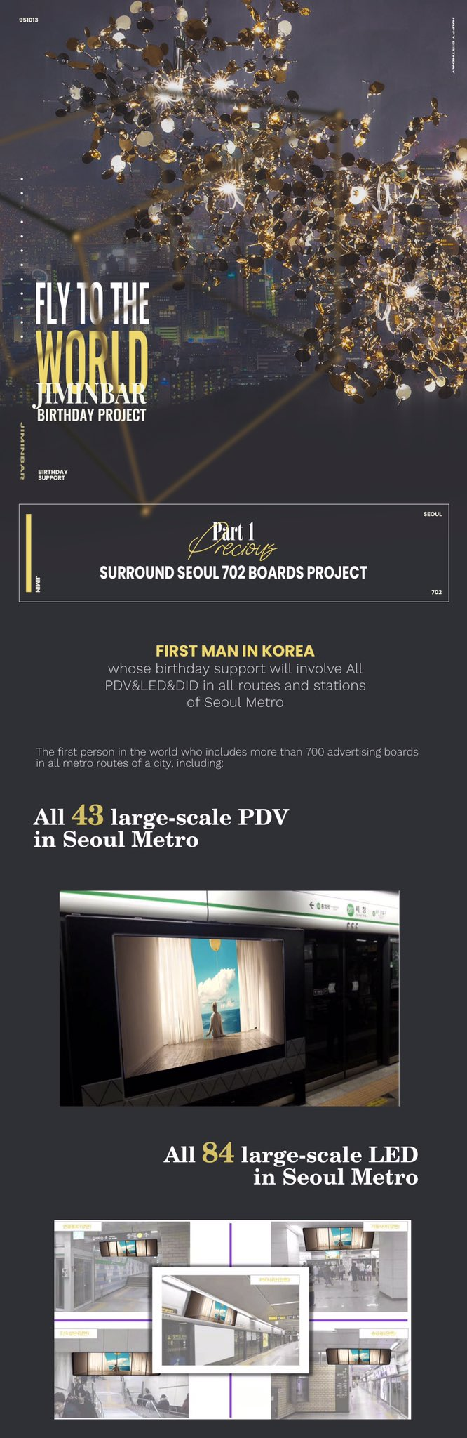 jimin bar china birthday subway 1