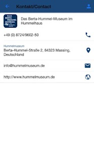 HUMMELMUSEUM- screenshot thumbnail
