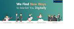 Digital Marketing Company In kolkata