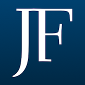 Jefferson Financial CU