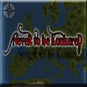 Never To Be Konkered Strategy icon