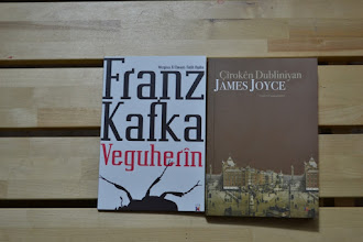 Photo: Famous books translated into Kurdish