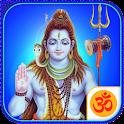 Shiv Aarti HD Sound icon