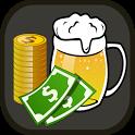 Dinheiro Pra Cerveja icon
