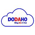 Dodaho - Chắp Cánh Ước Mơ Việt icon