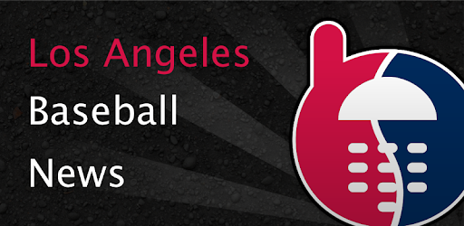 Los Angeles Baseball News for PC