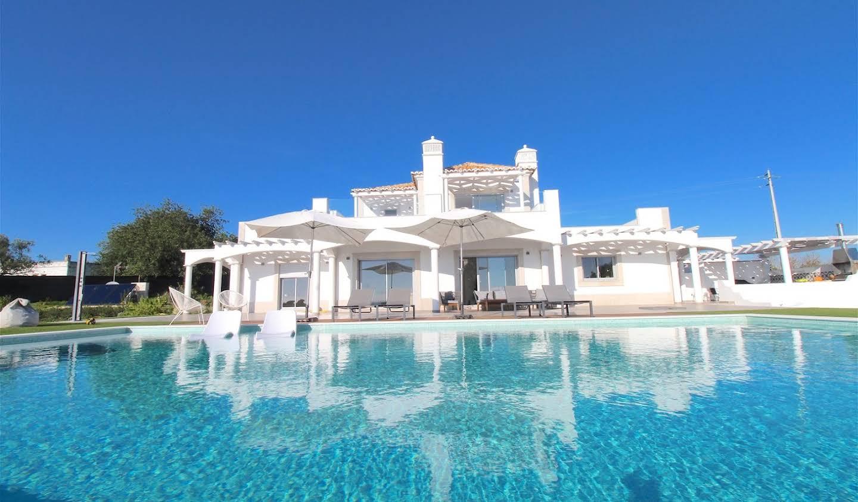 Villa Olhão