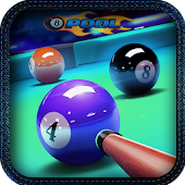 Snooker-Pool Ball
