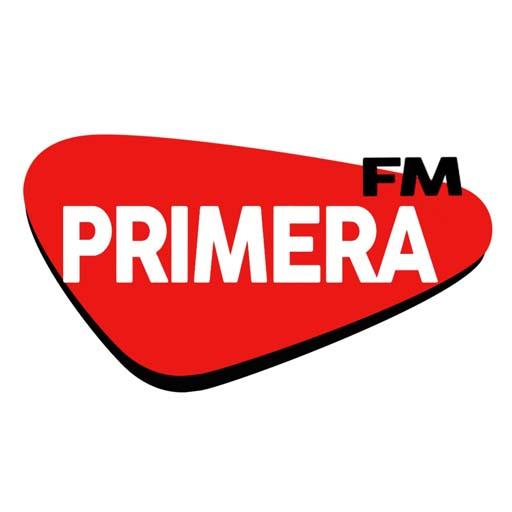 Primera Fm- screenshot