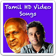 Tamil HD (High Quality) Video Songs file APK for Gaming PC/PS3/PS4 Smart TV