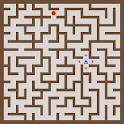 슈팅 미로찾기( shooting maze )