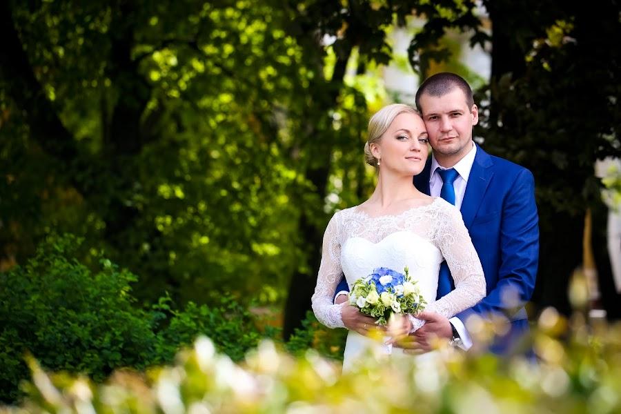 Свадебный фотограф Анна Жукова (annazhukova). Фотография от 11.10.2018