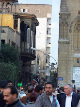 Photo: Khan Al-Khalili