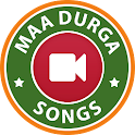 Maa Durga Songs icon
