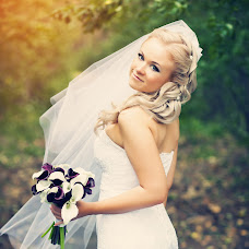 Wedding photographer Evgeniy Schepin (crossone). Photo of 07.08.2014